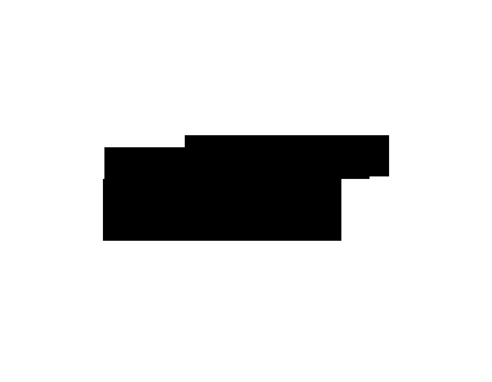 CFOplus logo