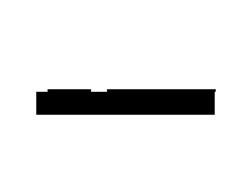 Gucca logo