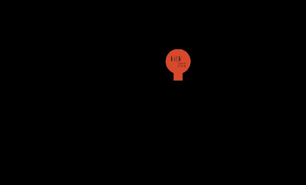 Brainstorming ikon
