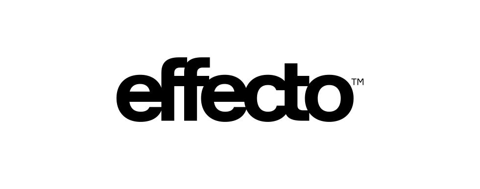 effecto logo