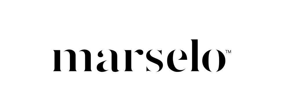marselo logo
