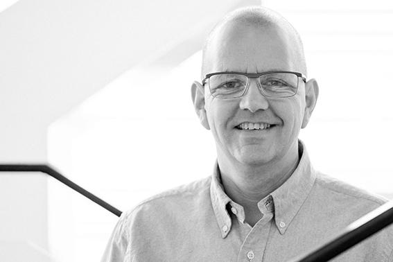 Michael Møllegaard